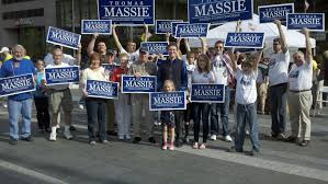 Thomas Massie for Congress - Events | Facebook