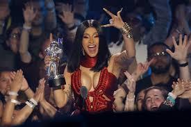 How to Live Stream the MTV VMAs 2020 ...