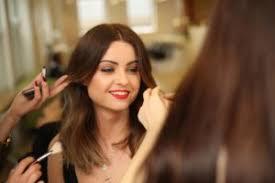best bridal makeup london surrey