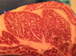 holiday gift box fullblood wagyu beef