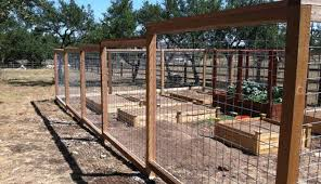 6 Foot Cattle Panel Garden Enclosure Cattle Panel Fence Cattle Panels Livestock Fence