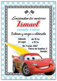 Enciendan Los Motores Con Imagenes Fiestas De Cumpleanos De