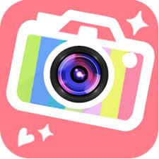 selfie camera makeup plus apk 7 android