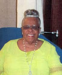 Frances Ida Hall Phillips, loved cooking, gardening   Cape Gazette
