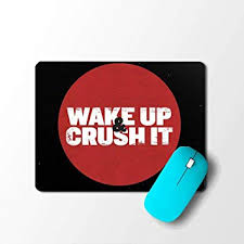 pikkme inspirational motivational quote quotes wake up crush