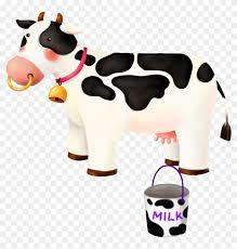 cow wallpaper cattle cartoon network