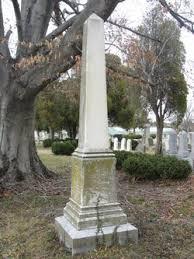 Ada Cox (1843-1846) - Find A Grave Memorial