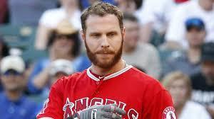 Arbitrator: MLB can't punish Josh Hamilton - ABC11 Raleigh-Durham