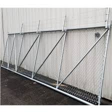Fencing Products In Hilo Hawaii