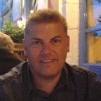 Adrian Morris - Head Of Quality Assurance - SFL LTD | LinkedIn