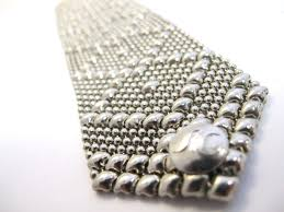 sergio gutierrez liquid metal mesh