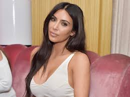 Kim Kardashian West Met Alice Marie Johnson for the First Time ...