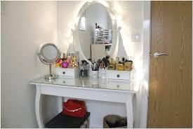 small pine dressing table mirror diy