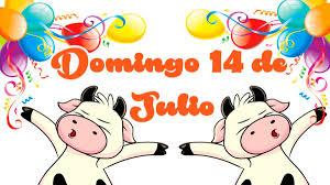 Invitacion Video Digital La Vaca Lola Cumpleanos 390 00 En