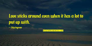 eternality quotes top famous quotes about eternality