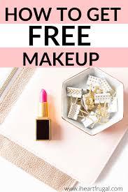 makeup and free makeup sles
