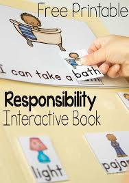 interactive book game