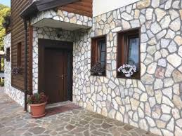 Villa 'Iva' in Mavrovo, Macedonia - reviews, prices | Planet of Hotels