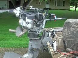 70 horsepower mud motor prodrive se