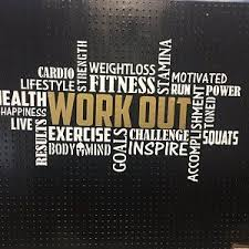 Self Respect Set Goals You Can Do This Wall Fitness Decal Quote Gym Kettlebell Crossfit Yoga Boxing Wall Art Motivational Wall Art Decal Wall Art Fitness Quotes