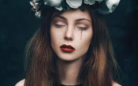 صور امراة حزينة عبارات مليئه بالحزن والاسى للمراه صور حزينه