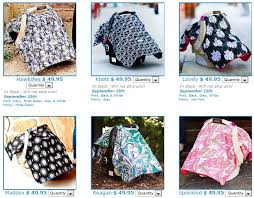 free cat canopy a thrifty mom
