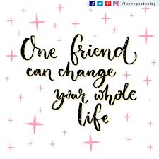 inspirational quotes about friendship friendship quotes