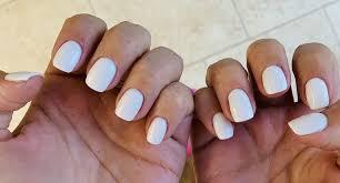 dmc nails gift card novi mi giftly