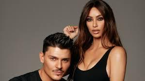 mario dedivanovic career kim kardashian