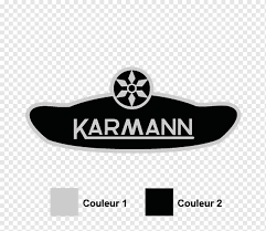 Volkswagen Karmann Ghia Volkswagen Beetle Car Decal Car Emblem Convertible Label Png Pngwing