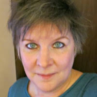 Margie Johnson - Pittsburgh, Pennsylvania | Professional Profile ...