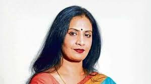 Liquidity is the king, says Priya Sunder - News Chant