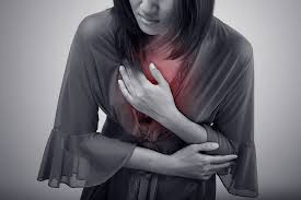 GERD: Causes and Treatment of Gastroesophageal Reflux Disease