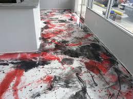 safelite autoglass floor