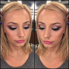 mac makeup application cost melbourne