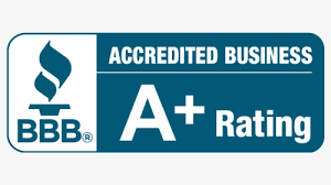 Better Business Bureau Logo Vector - Bbb White Logo Png ...