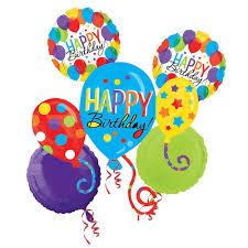 Happy Birthday Amelia Freund! | VirtualVerse One Forums
