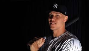 New York Yankees win 2020 World Series ...