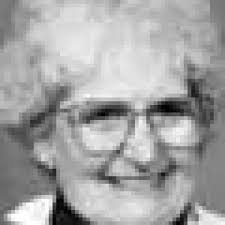 Constance R. Mathieson   Obituaries   siouxcityjournal.com