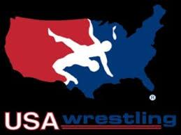 usa wrestling wallpaper on wallpapersafari