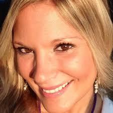 Abby Sullivan on Etsy