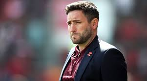 Lee Johnson hails Bristol City's character after vital win ...