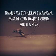 gambar kata cinta lucu sakit hati quotes super quotes
