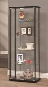 cabinets ideas for cast planes da c
