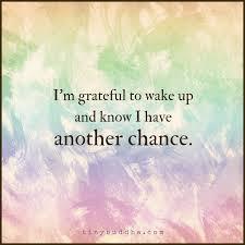 inspiring gratitude quotes tiny buddha s gratitude journal