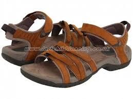 teva zirra women s black sandals
