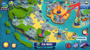 How to download angry birds transformers mod apk Latest 2019 - YouTube