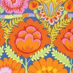 Myrna Wright (myrnagwright) on Pinterest