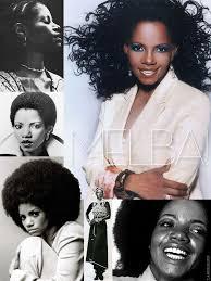 Melba Moore (born Beatrice Melba Smith, October 29, 1945) is an R ...