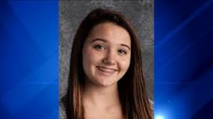 Plainfield South HS student killed in Kendall County crash - ABC7 Chicago